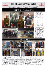 T2 newsletter -  2017 March FINAL JPEG-208