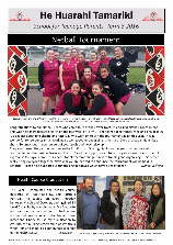 T3 newsletter -  2016 October v2 JPEG-669